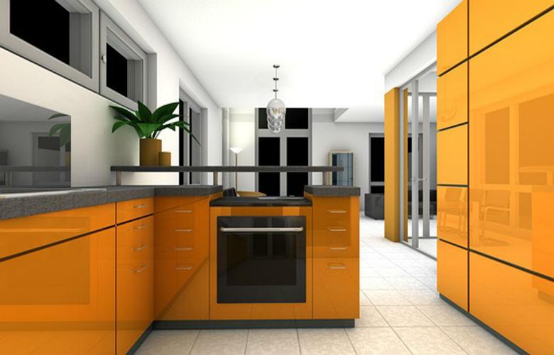 diseño de cocinas Archivos - Cerrajeros Valencia