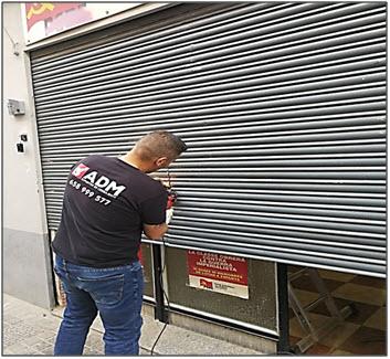 cerrajeros-especializados-persianas-locales