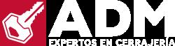 Cerrajeros Valencia Logo