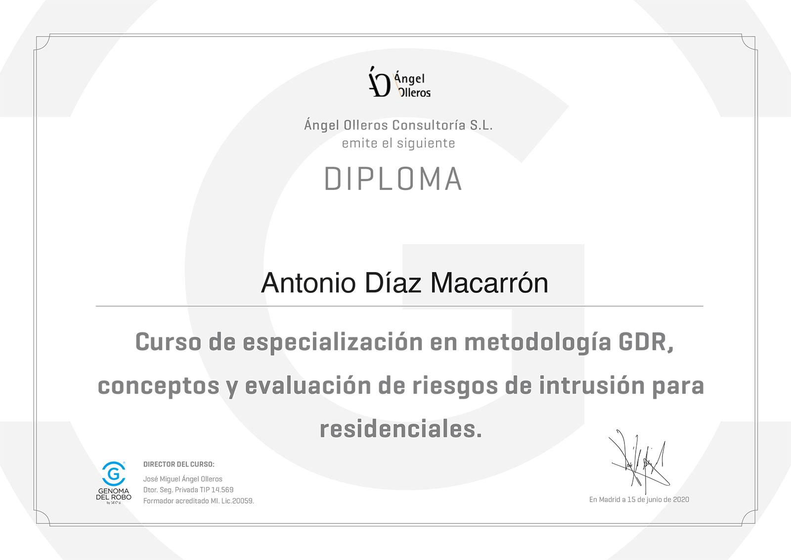 diploma-genoma-del-robo